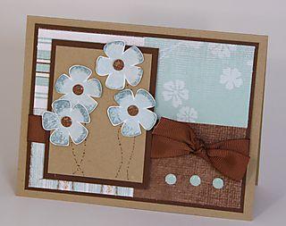 Photo box 002