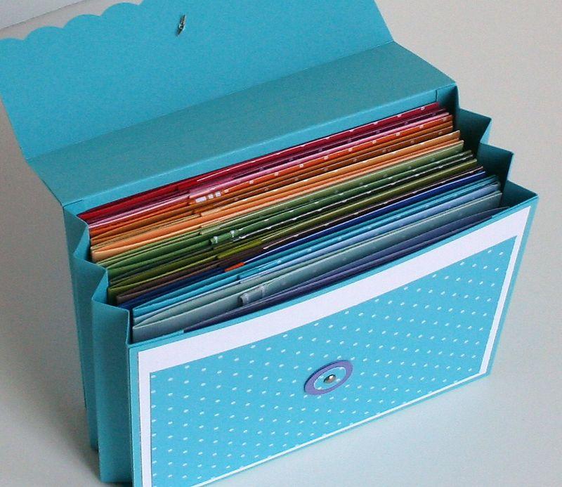 Holiday Blitz box 014