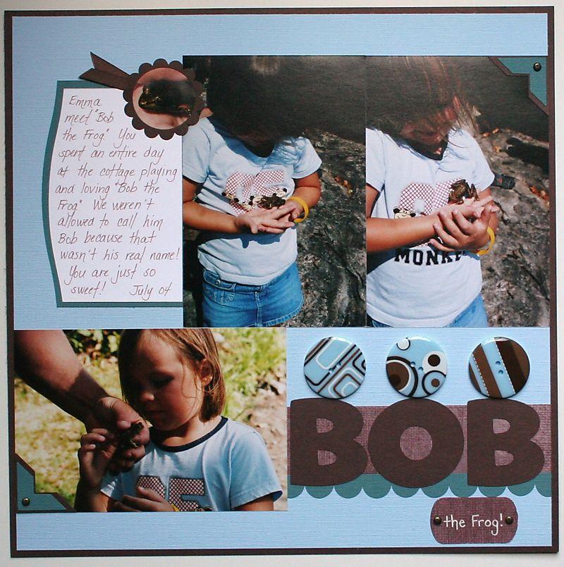Bob 002