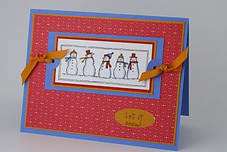 Light box cards 026