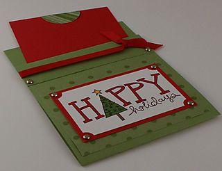 Light box cards 023