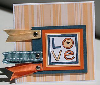 Sending love 2 003