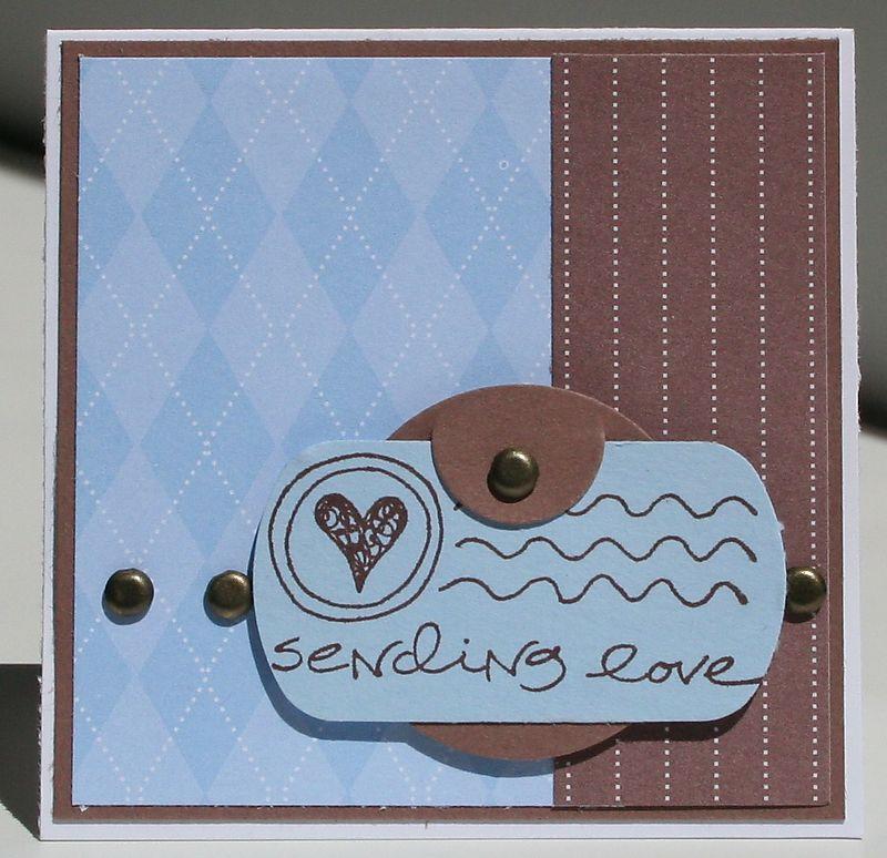 Sending love 2 004