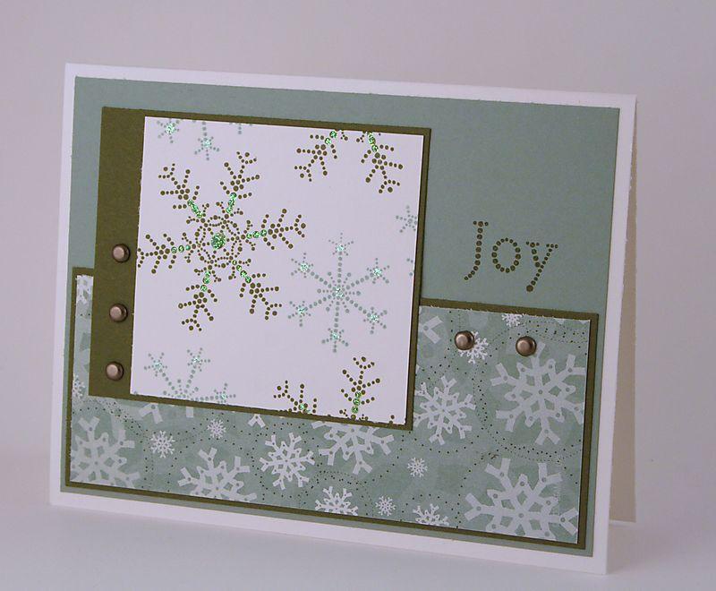 Light box cards 024