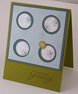 Light box cards 020