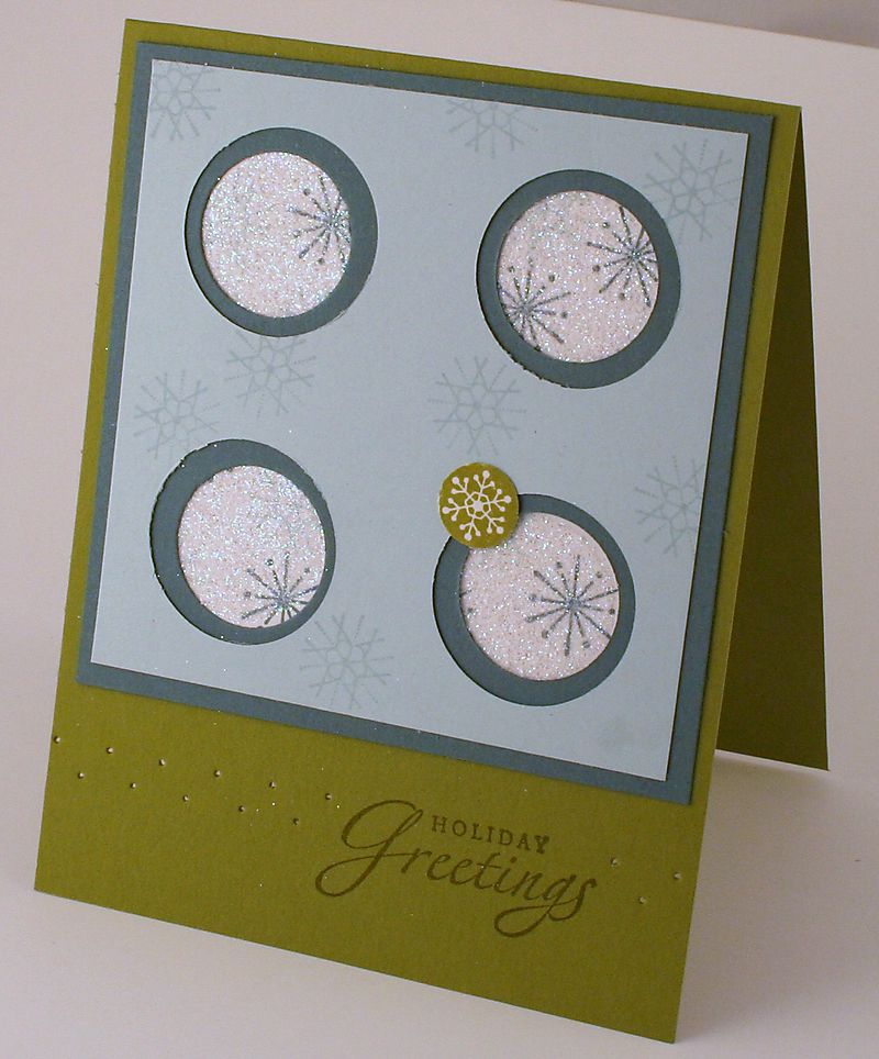 Light box cards 020