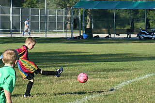 Ustamp and soccer 189