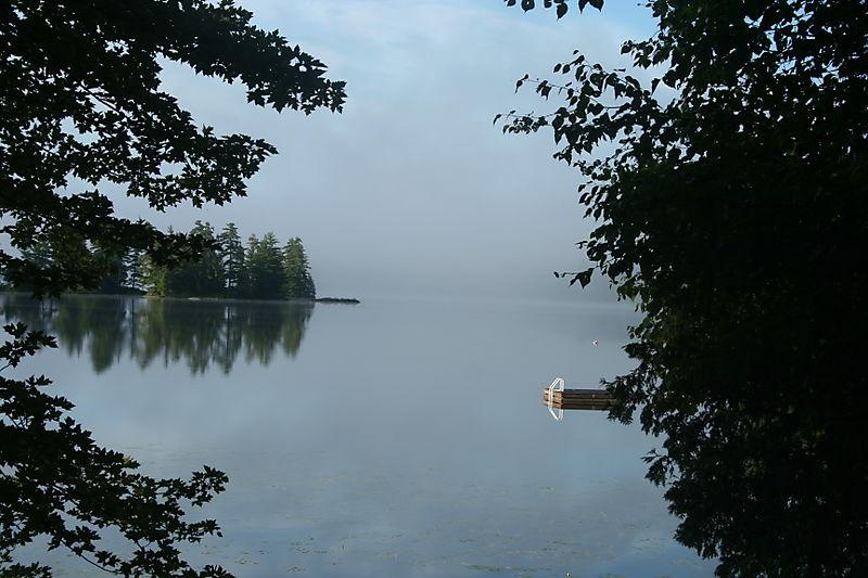 August cottage 056