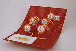 Cupcakes 010