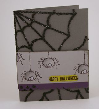 Scrapbook and Mr. Twigster 037
