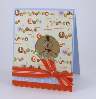 Scrapbook and Mr. Twigster 011