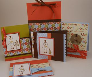 Scrapbook and Mr. Twigster 016