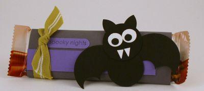 Bat 001