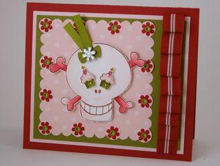 Birthday card 003