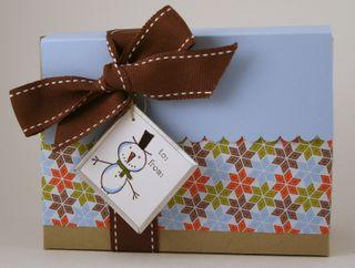 Mr twigster box 014