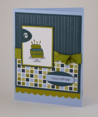 Kit cards 006