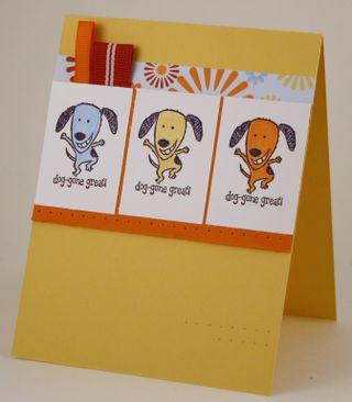 Kit cards 008
