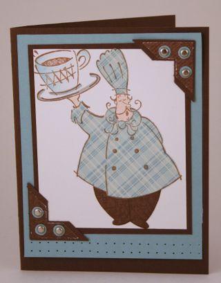 Recipe card 001