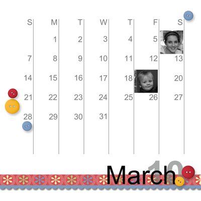 Calendar sample2-002