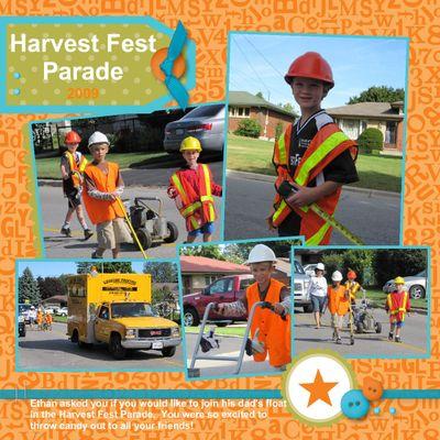 Harvestfest Parade-001