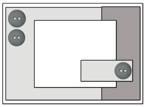 Designchallenge008