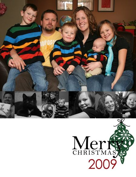 Christmas card 2009 take 2-001