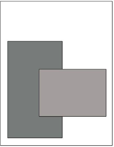 Design challenge-023