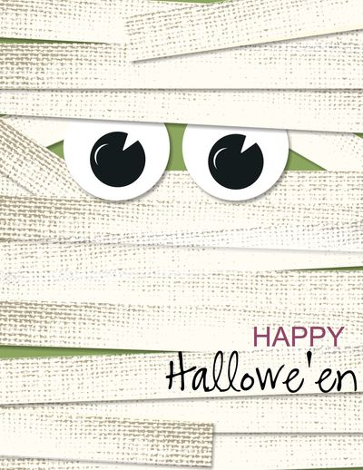 Halloween invitation-001