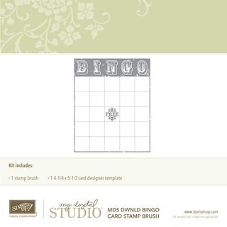 MDS_DWNLD_BINGO_CARD_STAMP_BRUSH_SET-1