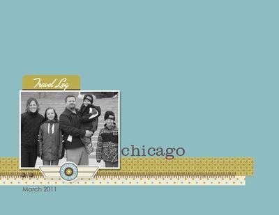 Chicago-001