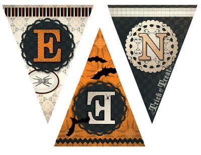 Halloween banner-002