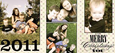Photo challenge card 2-001