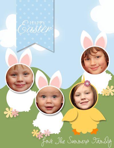 Easter-007