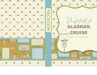 Cruise covers-008
