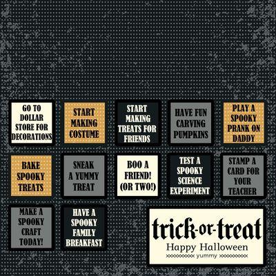 Halloween frame-002