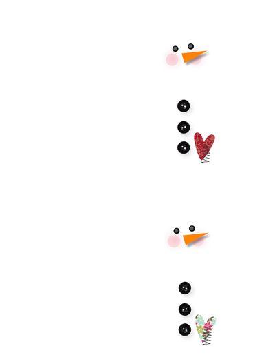 Snowmen-001