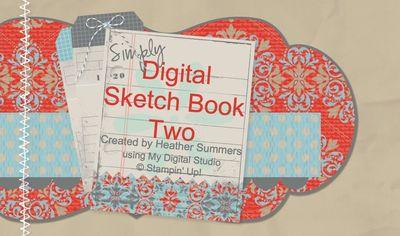 Swatchbook number 2-001