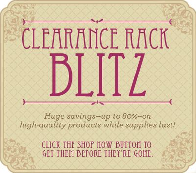 DBWS_HomePageAd_ClearanceBlitz_Dec15-Jan3