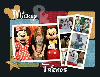 Disney-005