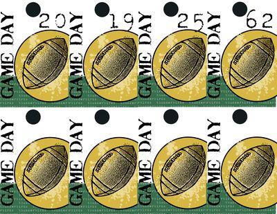 Football tags-001