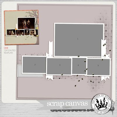 Scrap_Canvas___S_4ea0477882527