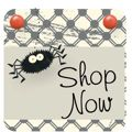 Shop now2