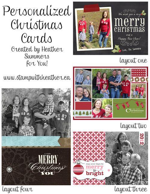 Christmas card ad-001
