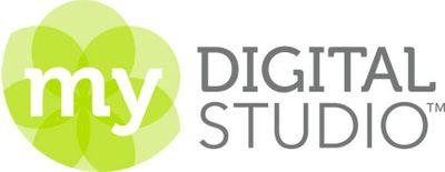 MDS_Logo_RGB_425px_w