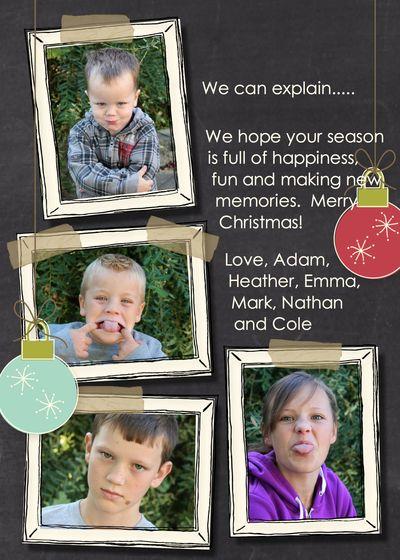 Christmas 2012-002