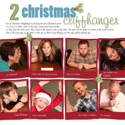July to December 2012-077