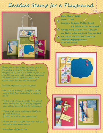 Eastdale colour flyer-001