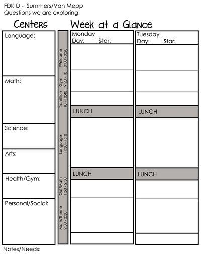 Timetable-001