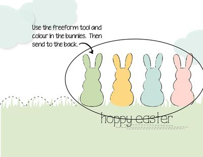 Easter Card-002