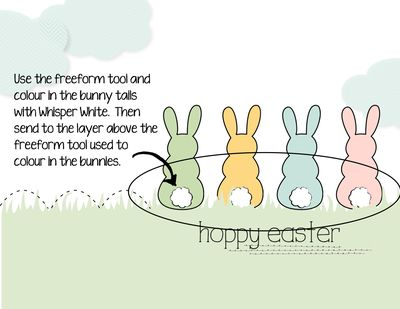 Easter Card-003